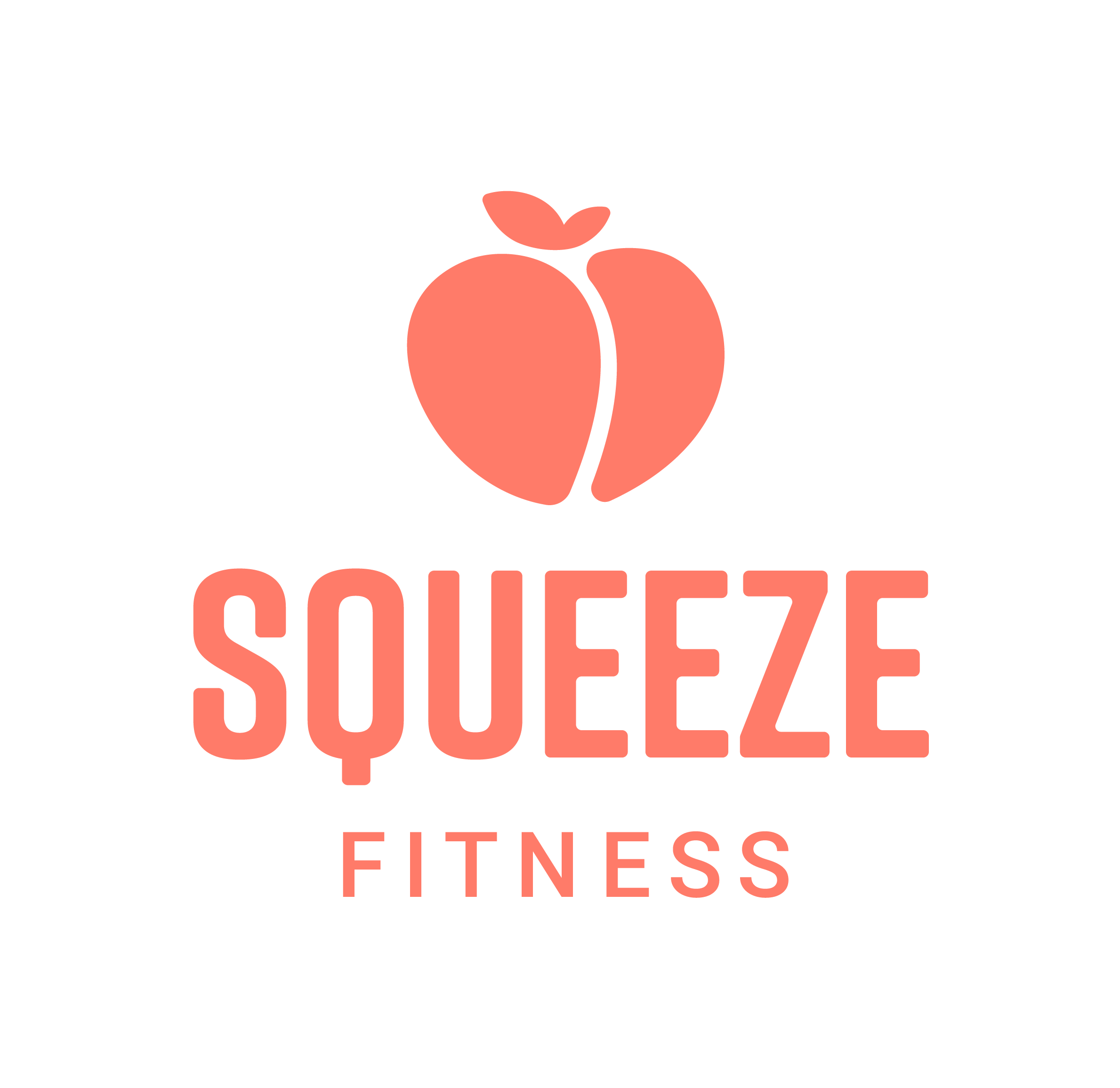 Squeeze_Logo_RGB_Color_HighRes